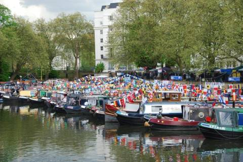 Image Result For Free Events In London